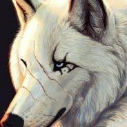 Profile picture of [cc] Whtwolf