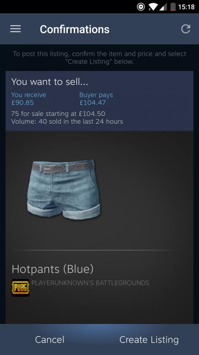 hotpands-blue