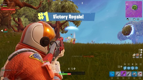 jump-pad-kill-2-diff-teams-d